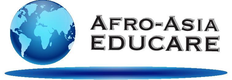 Afro-Asia-Educare