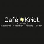 Cafe-kridt-logo-til-hjemmeside