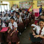 b-erika-class1-a_orig