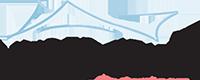 logo_4F_cmyk