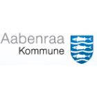 http://www.aabenra.dk
