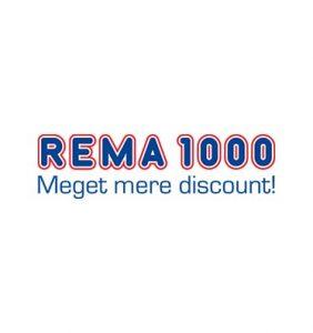 REMA 1000, Rugkobbelcenter
