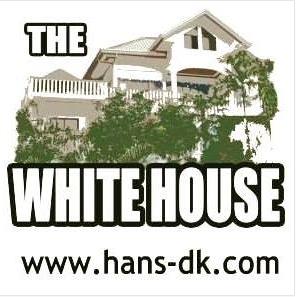 Feriestedet White House, Filippinerne