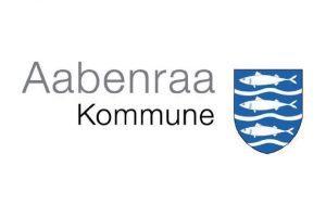 Aabenraa Kommune