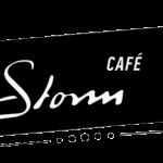 Cafe Storm logo