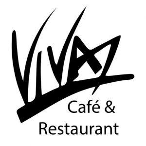 Restaurant VIVA, Store Torv, Aabenraa