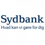 sydbank logo 2