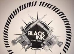 Black_Ink_Aabenraa