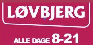 Løvbjerg_logo