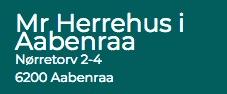 Mr_Herrehus_i_Aabenraa