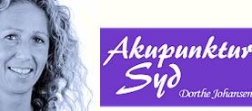 TCM_akupunktur_aabenra