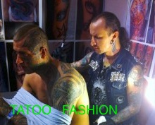Tattoo_Fashion