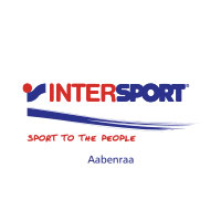 intersport aabenraa