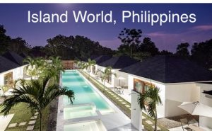 island_world_bohol