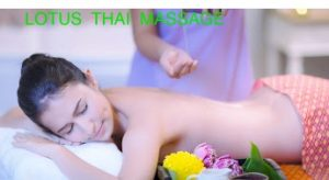 lotus_thai_massage