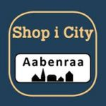Shop i City, Aabenraa