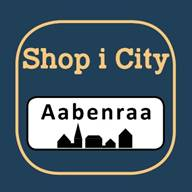 Shop i City, Aabenraa