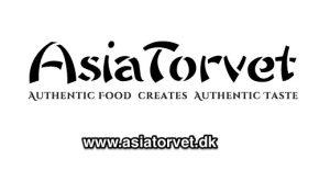 Asia Torvet - Kruså - www.asiatorvet.dk