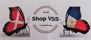 Shop VSS - Vejle - www.shop-vss.dk