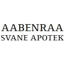 Svane Apotek, Aabenraa