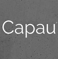 Capau